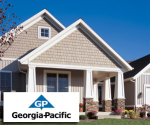 Georgia Pacific Vinyl Siding Vinyl Siding Estimates